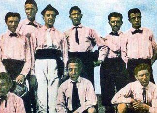 juventus 1897 1898