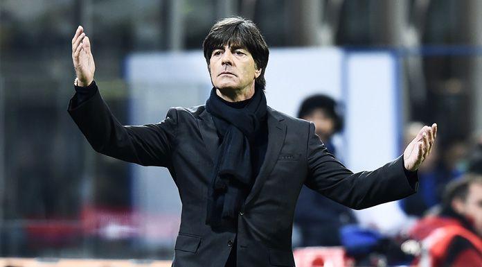 Germania, Low: «Ripresa? Ci stiamo preparando per settembre»