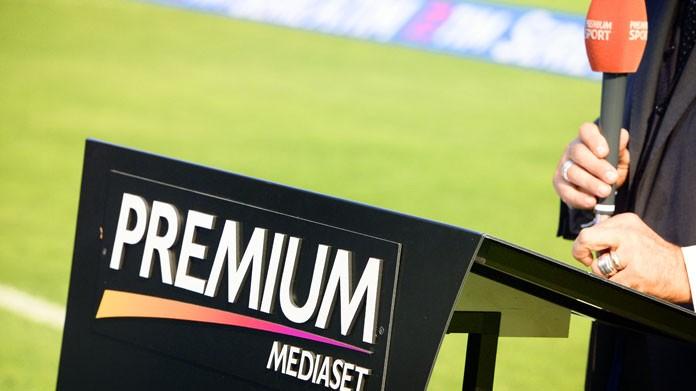 Mondiali su Mediaset, Pier Silvio Berlsuconi: