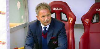 Verso Torino-Carpi: tutte le novità di Mihajlovic