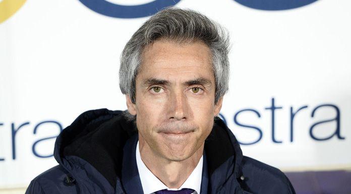 Sousa svela: «Con Ronaldo la Juve vincerà la Champions. Cont