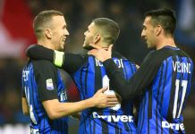 perisic icardi vecino inter