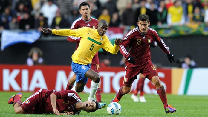 Più Teixeira di Ramires: l'Inter invia un sos a Suning
