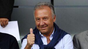 zaccheroni luglio 2014 300x169 - Zaccheroni : «Chiesa è il più importante alla Juventus. Deve fare 20 gol»
