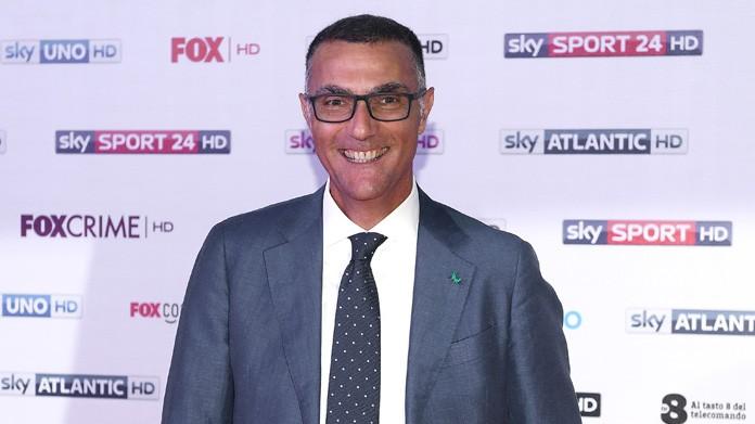 bergomi Juventus