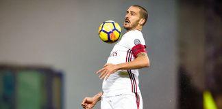 Milan-Torino Highlights e Gol in diretta della partita di San Siro – VIDEO
