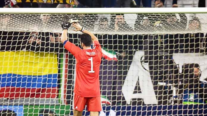Champions League: Roma-Qarabag 0-0. In diretta la partita decisiva