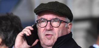 FIGC, Tavecchio e il giallo dimissioni. Gravina: «Cambi tutto il Consiglio»