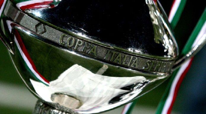 Coppa Italia Serie C cancellata, arriva l'approvazione. Il 27/9 si riparte