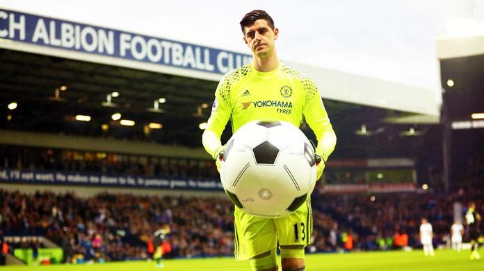 Community Shield, Chelsea-Manchester City 0-2: Aguero abbatte Sarri