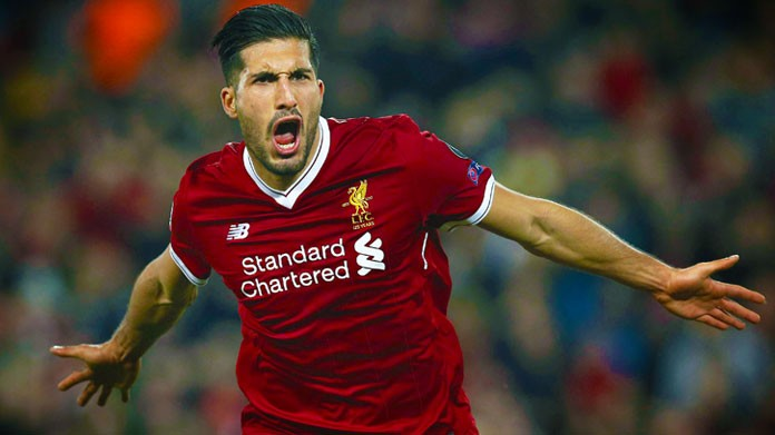 emre can juve