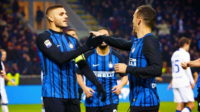 Tim Cup, -1 a Inter-Pordenone: pronta la maglia della storia
