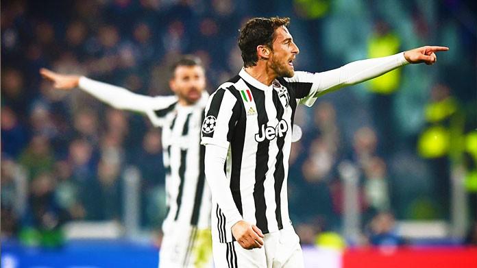 Juventus, Allegri: Domani gioca Mandzukic, coi moduli fate confusione