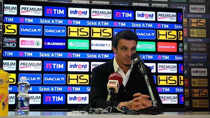 Coppa Italia, Udinese-Perugia 8-3: Oddo si guadagna il Napoli