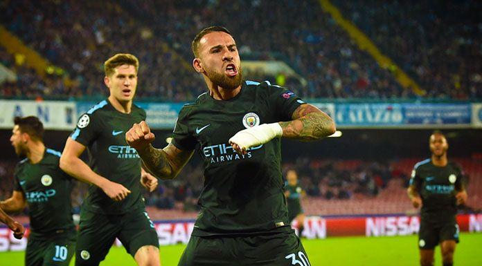 UFFICIALE – Otamendi al Benfica, Ruben Dias al Manchester City