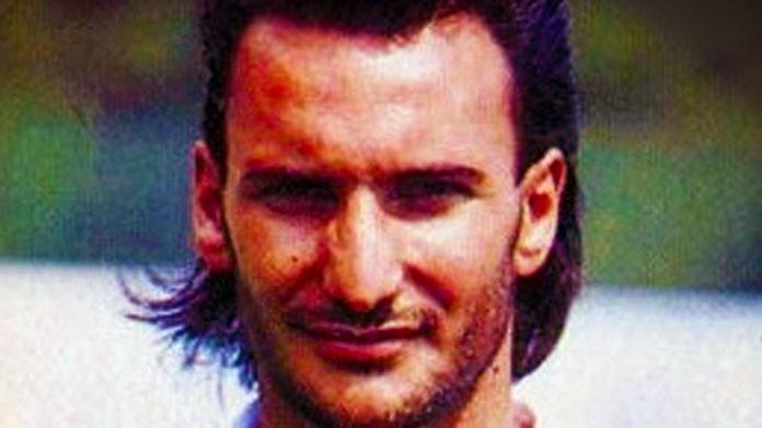 Milan, l'ex Salvatori muore a 49 anni. Sconosciute le cause della morte