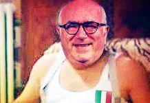 tavecchio meme fantozzi figc #tavecchiodimettiti