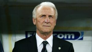 trapattoni italia 300x169 - Giovanni Trapattoni diventa CT dell'Italia – 6 luglio 2000 – VIDEO