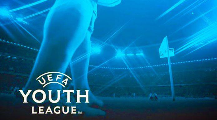 Youth League, cambia il format per l'edizione 2020/2021 i dettagli
