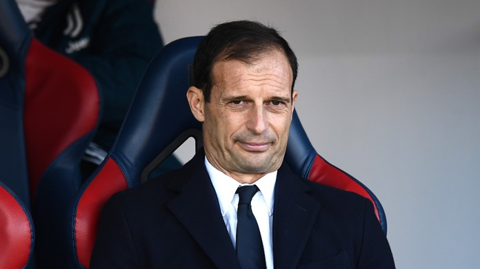 Juventus, grandi stravolgimenti di formazione contro la Roma: i dettagli Video