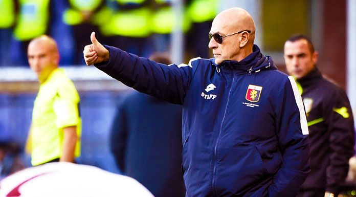 """Inzaghi: """"Non vediamo l'ora di cancellare la sconfitta di Crotone. Il Torino ha una rosa da Europa League"""""""