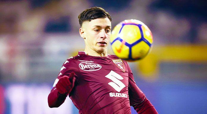 Baselli per il Milan: incontro Riso-Mirabelli