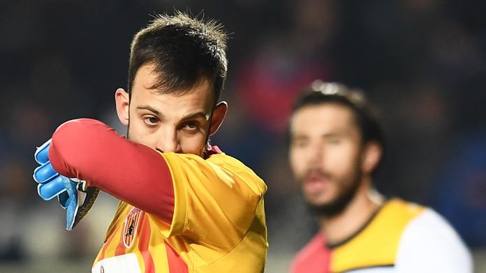Serie A 2017-18, Benevento-Milan: le formazioni ufficiali della 15ª giornata