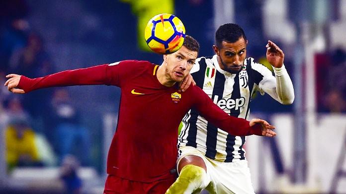 Serie A, giornata di sentenze: Juve a Roma per chiudere i giochi