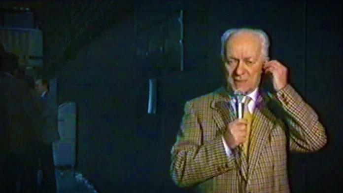 Morto Everardo Dalla Noce giornalista e storico tifoso della Spal
