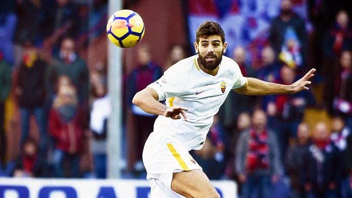 Formazioni ufficiali Cagliari-Roma: c'è Gerson