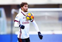locatelli milan