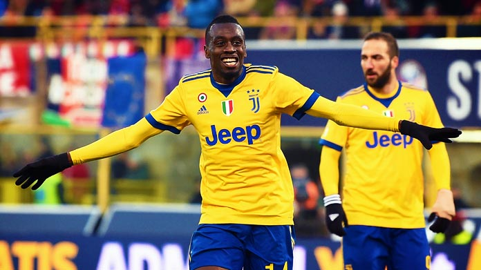 Bologna, Donadoni pronto per la Juventus:
