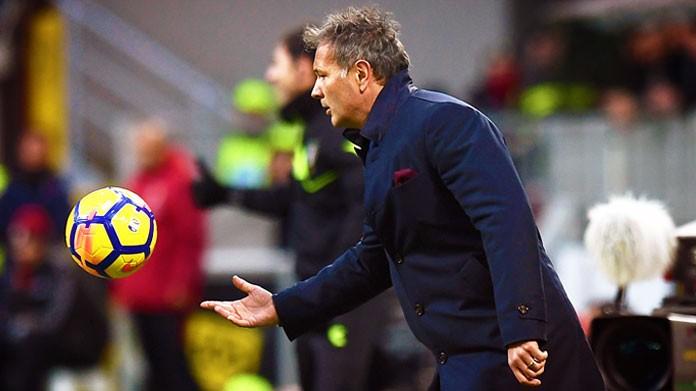 Lazio-Torino, allarme Mihajlovic: