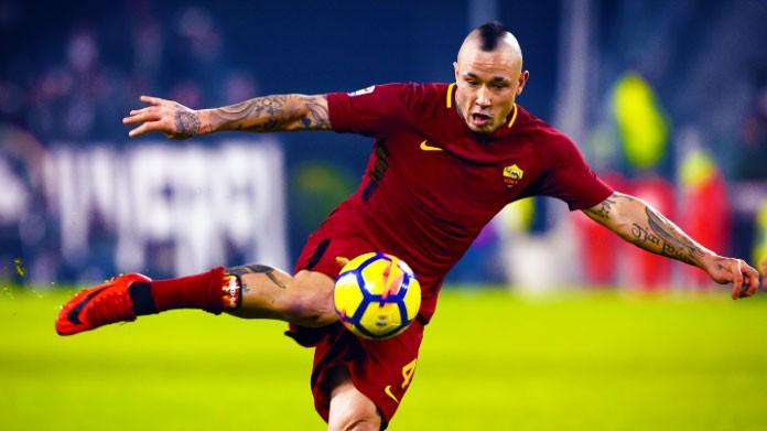 Frena la Roma: col Sassuolo è 1-1, prima vittoria in A Benevento