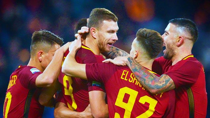 Ottavi di Champions, il sorteggio sorride a Juventus e Roma