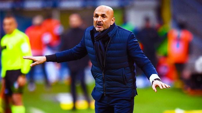 Highlights Milan-Inter Coppa Italia: Sintesi e Video Gol