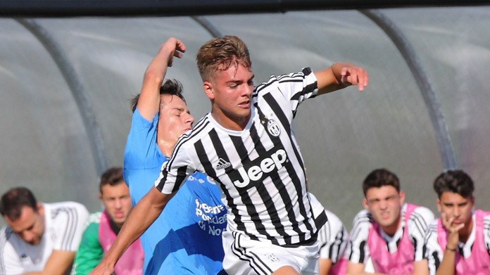 Juventus-Napoli finisce 2-3 (in attesa della sfida del 22 aprile)