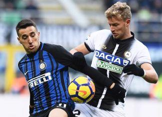 Udinese Barak