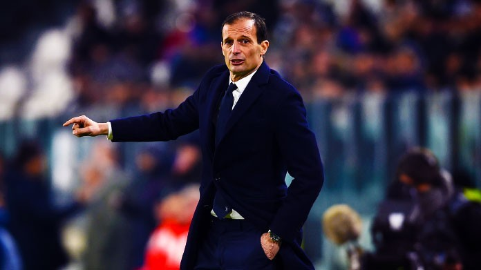 allegri ct italia