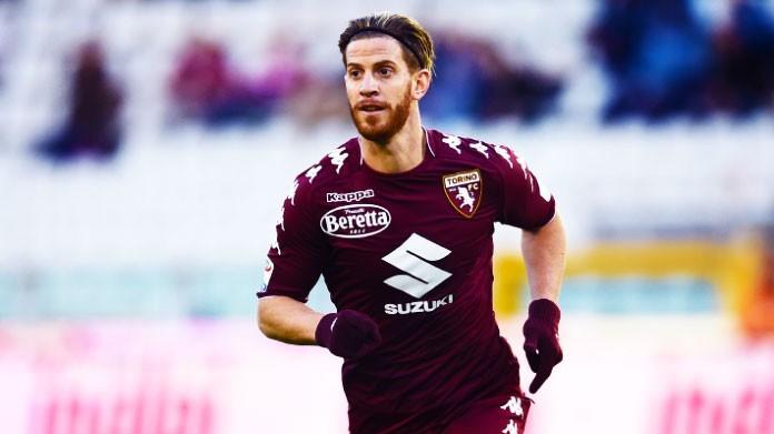Video infortunio Ansaldi: salta Torino Bologna. Ultime news