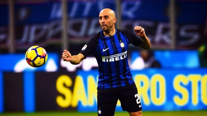Spalletti carica l'Inter: