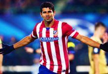 europa league diego costa atletico madrid