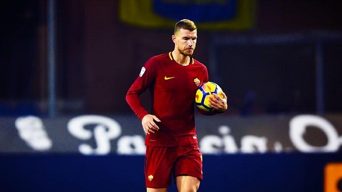 Champions: Roma favorita con Shakhtar