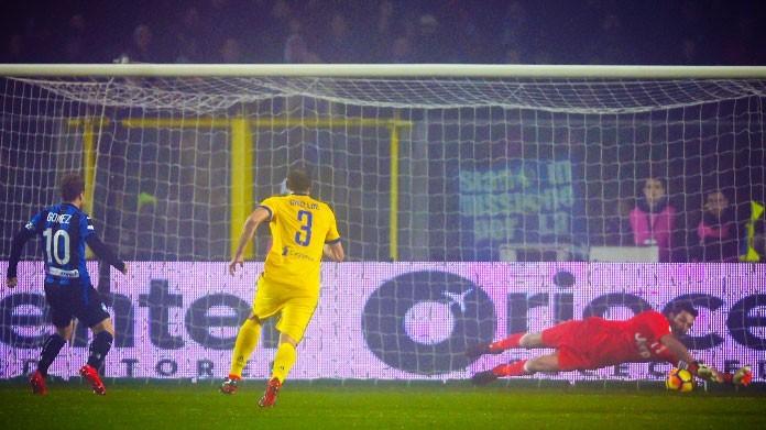 Serie C, semifinali Coppa Italia 2017/2018: tabellone, accoppiamenti, programma e date