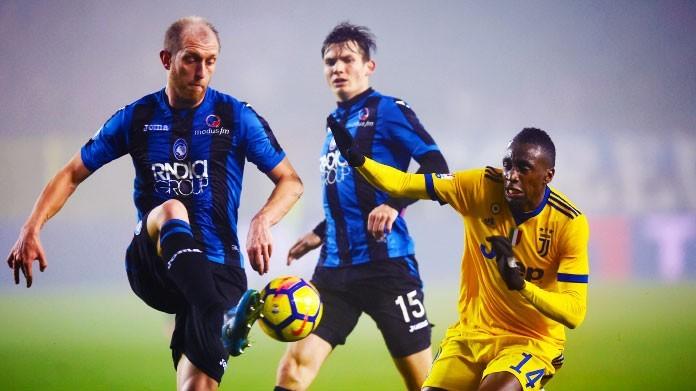 Atalanta-Borussia Dortmund: probabili formazioni e dove vederla in TV e streaming