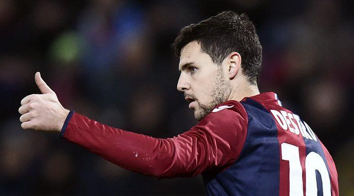Ufficiale: Dest è del Barcellona. Clausola monstre