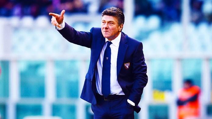 Torino-Juventus, Chiellini-Belotti: Pistocchi chiede la prova tv