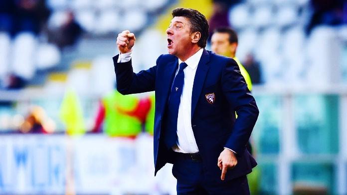 Serie A, UFFICIALE: Torino-Juventus, Mazzarri ci sarà!