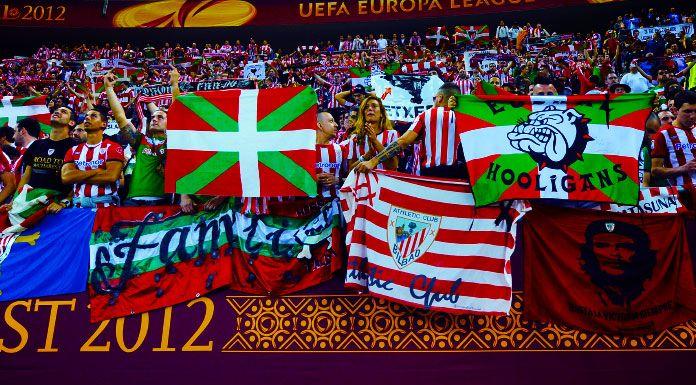 Athletic Bilbao, sei giocatori positivi al coronavirus