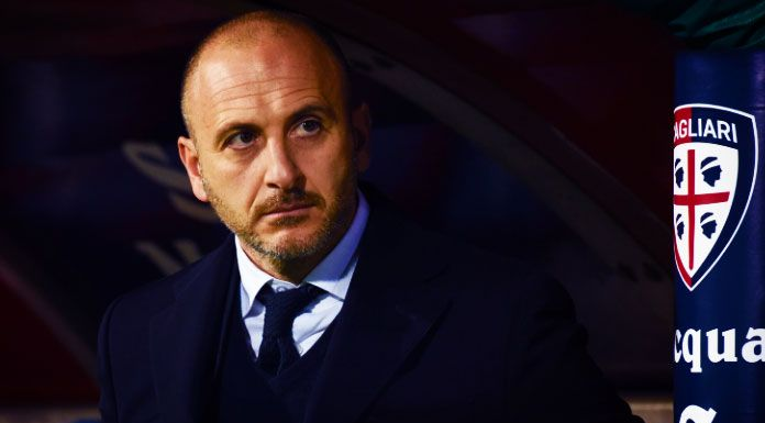 Calciomercato Inter, Ausilio: «Eriksen, fatto un'offerta uff